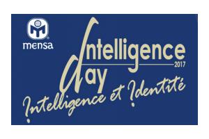 Intelligence et Identité : Douance et hypersensibilité